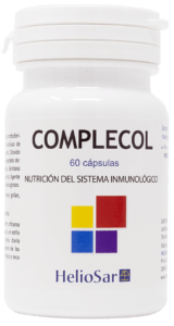 complecol