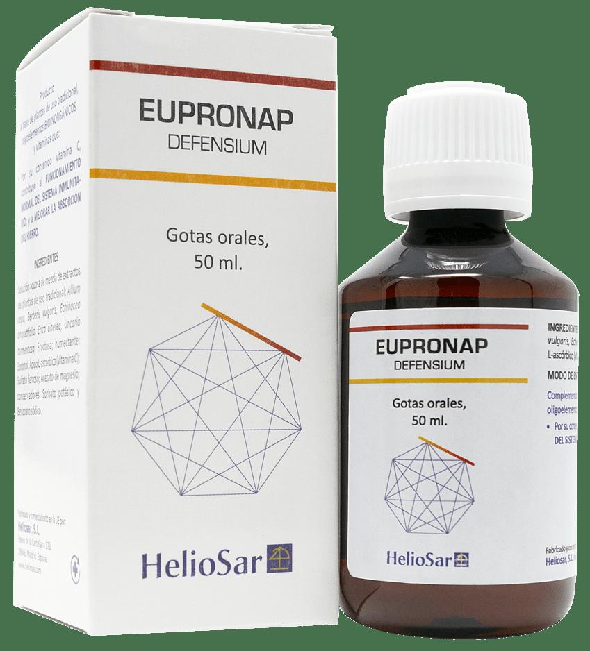 eupronap