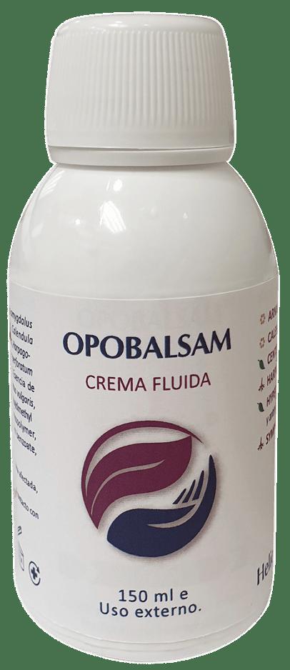 opobalsam crema