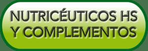 nitriceuticos y complementos