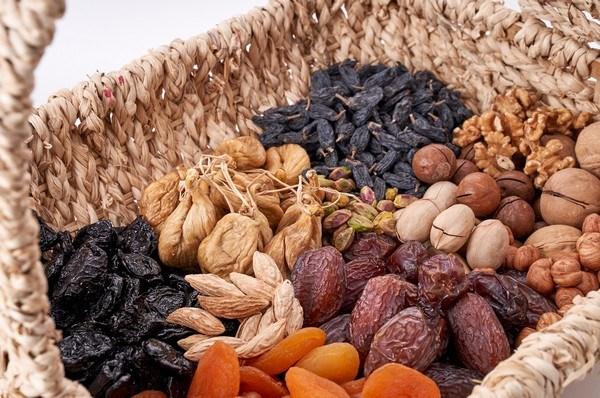 frutos-secos-semillas