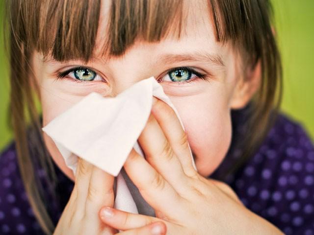 alergias-respuesta-inmunitaria