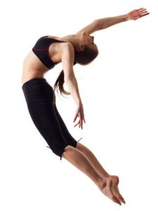 mantenimiento-cuerpo-musculos