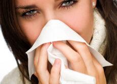 Pautas para un correcto mantenimiento de la función mucosa