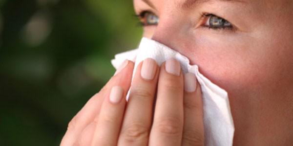 regulacion-procesos-alergicos