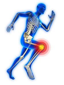 salud-huesos-articulaciones