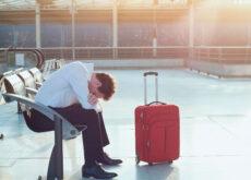 Astenia, cansancio: Mantenimiento de la vitalidad y el tono energético