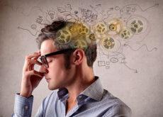 Estrés y ansiedad: Calma tu sistema nervioso de forma natural