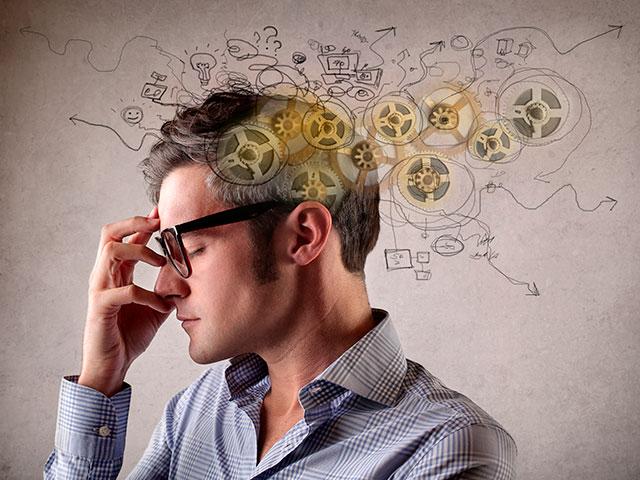 estres-ansiedad-nerviosismo