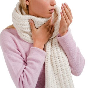 salud-respuesta-inmunologica