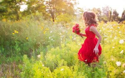 El bienestar emocional, mejora tus defensas