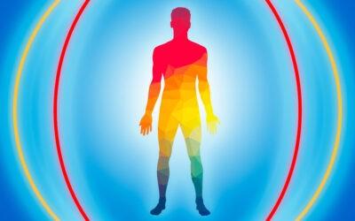¿Qué es y cómo funciona el sistema inmunológico?