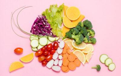Sistema inmunológico y vitaminas