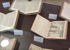 Exposición de textos y documentos originales sobre Spagyria, Yatrochymica y Alquimia