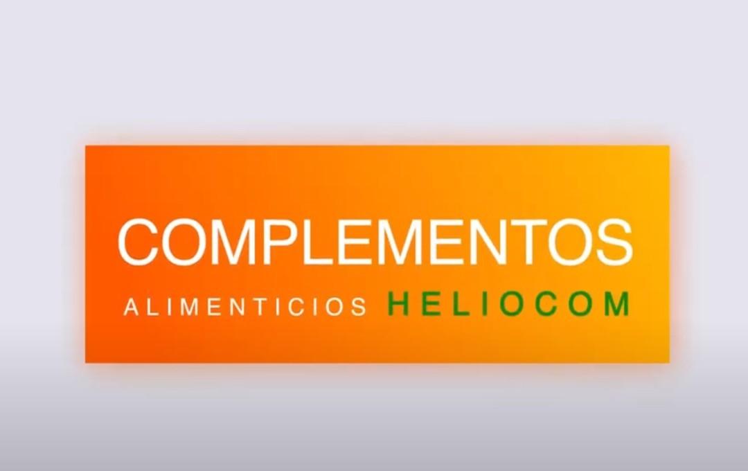 complementos-linea-heliocom