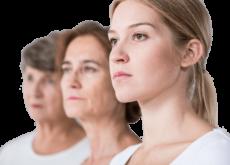 Mantenimiento saludable de la mucosa genitourinaria