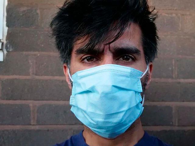 cuidado-y-mantenimiento-oral