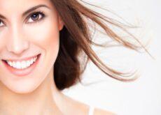 Estética: El mantenimiento saludable de la piel y los tejidos