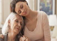 Aceites de Onagra y Borraja: Aliados para el bienestar de la mujer