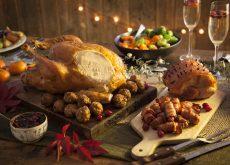 ¡Feliz Navidad! Digestiones ligeras con productos de HELIOSAR